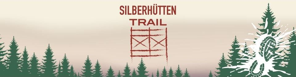 Silberhüttentrail am 26. September 2021